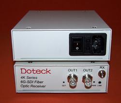 Doteck